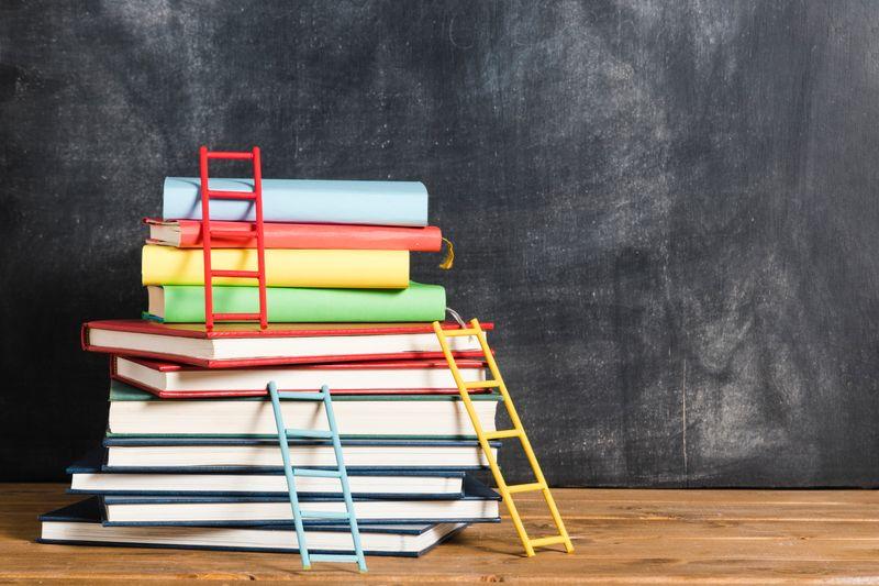 Improve-SAT-Reading-Scores