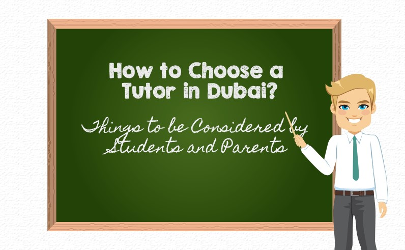 how-to-choose-atutor-in-dubai-banner