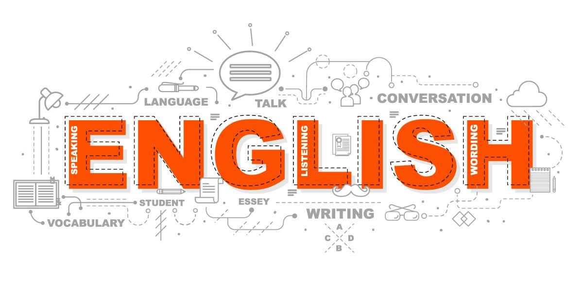 english-tutor-9