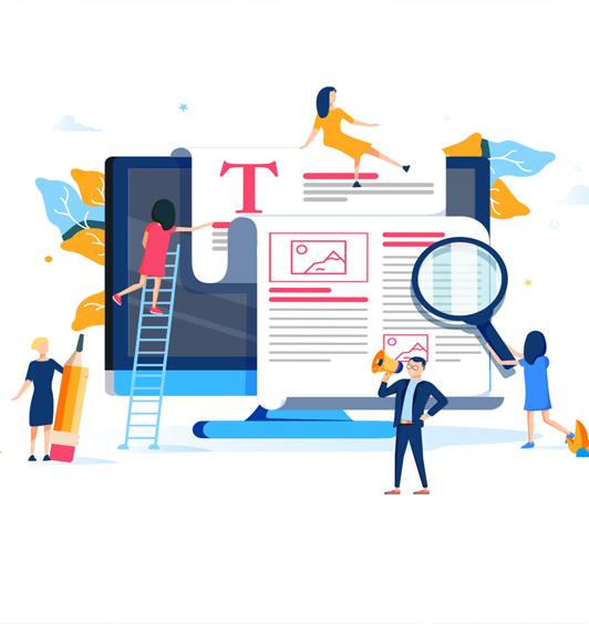 essay-editing-services-in-dubai